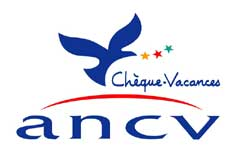 gite cheques vacances ANCV Hautes-Alpes