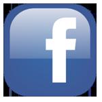 Gite de l'Ancolie Facebook